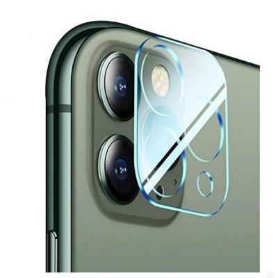 Kameros apsauga Wozinsky Apple iPhone 12 Pro Max
