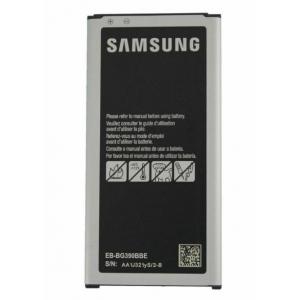 Akumuliatorius originalus Samsung G390 XCover 4 EB-BG390BBE 2800mAh (service pack)