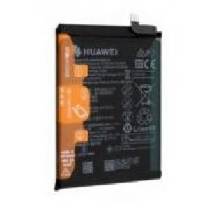 Akumuliatorius originalus Huawei P20 / Honor 10 3400mAh HB396285ECW (service pack)