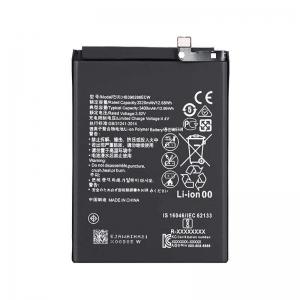 Akumuliatorius originalus Huawei P Smart 2019 / Honor 10 Lite 3400mAh HB396286ECW (service pack)