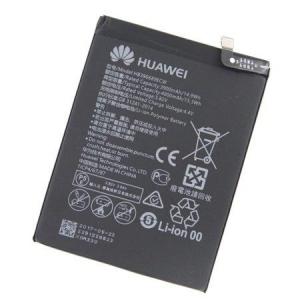 Akumuliatorius originalus Huawei Mate 9 4000mAh HB396689ECW (service pack)