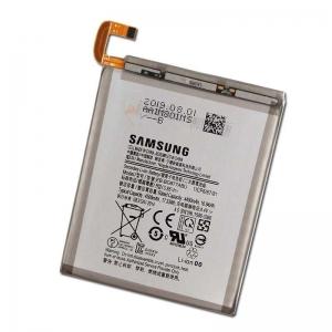 Akumuliatorius originalus Samsung G977F S10 5G 4500mAh EB-BG977ABU (service pack)