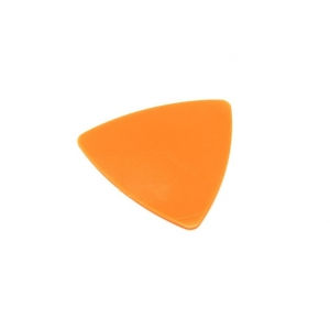 Plastikinis įrankis telefonų ardymui (trikampis) Jakemy JM-OP014