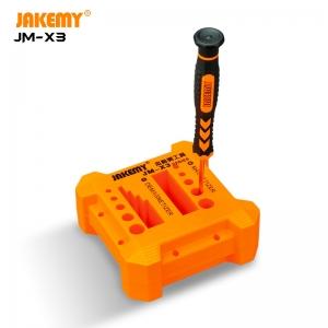 Įmagnetinimo ir išmagnetinimo įrankis Jakemy JM-X2