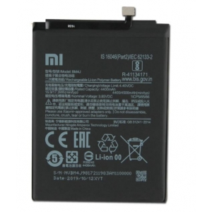 Akumuliatorius ORG Xiaomi Redmi Note 8 Pro 4500mAh BM4J