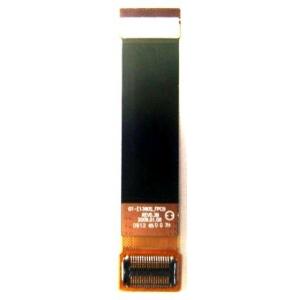 Lanksčioji jungtis Samsung E1360B ORG