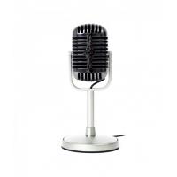 Mikrofonas FREESTYLE FHM2030