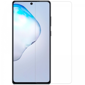 LCD apsauginis stikliukas  9H  Huawei P30 Lite be įpakavimo