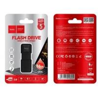 Atmintinė HOCO UD6 USB 2.0 16GB