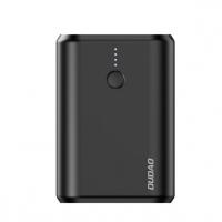 Išorinė baterija POWER BANK Dudao K14 10000mAh (QC3.0 22,5W) juoda