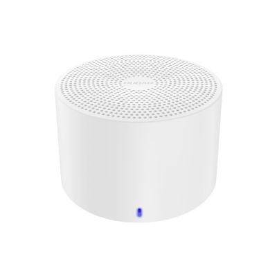 Bluetooth nešiojamas garsiakalbis Dudao Y12 baltas