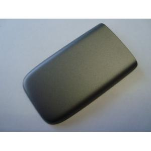 Nokia 2610 baterijos dangtelis pilkas ORG