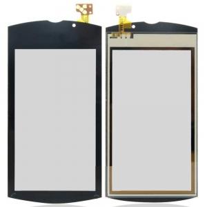 Lietimui jautrus stikliukas Sony Ericsson U8 VivazPro