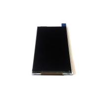 Ekranas HTC Desire / PB99200 (G7) (Samsung v.) / Nexus One original