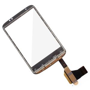 Lietimui jautrus stikliukas HTC Wildfire / PC49100 (G8) be IC