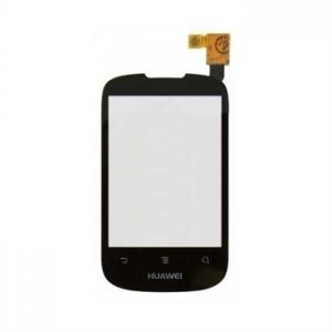 Lietimui jautrus stikliukas Huawei U8180 ORG