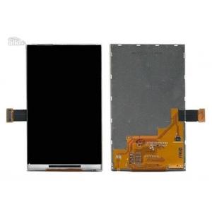 Ekranas Samsung S7560 / S7562 / S7580 / S7582 HQ