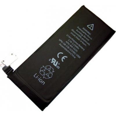Akumuliatorius ORG Apple iPhone 4S 1430mAh