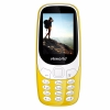 Mobilusis telefonas Vkworld Z3310