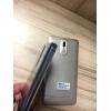Mobilusis telefonas Leagoo M8 Pro