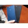 Mobilusis telefonas Vernee Mix 2 (tamsiai mėlynas)