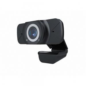 Internetinė WEB kamera ECM-CDV126C 1080p (1920*1080p) 30fps su mikrofonu